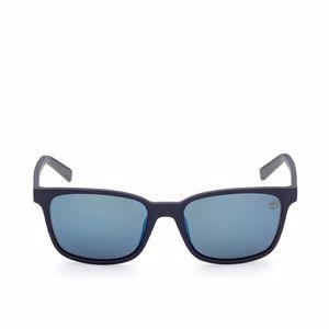 Gafas de Sol para adultos TIMBERLAND TB9243 91D Timberland