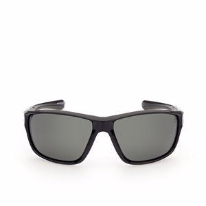 Gafas de Sol para adultos TIMBERLAND TB9246 01R Timberland