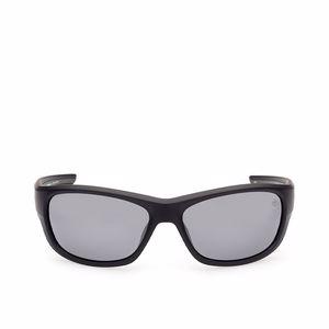 Gafas de Sol para adultos TIMBERLAND TB9247 02D Timberland