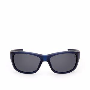 Gafas de Sol para adultos TIMBERLAND TB9247 91D Timberland