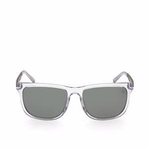 Accesorios para gafas TIMBERLAND TB9234 27R Timberland