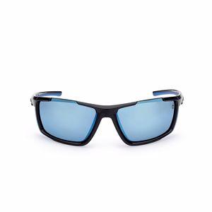Óculos de sol para adultos TIMBERLAND TB9252 01D Timberland