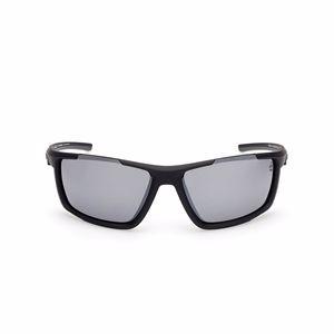 Óculos de sol para adultos TIMBERLAND TB9252 02D Timberland
