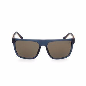 Óculos de sol para adultos TIMBERLAND TB9253 91D Timberland