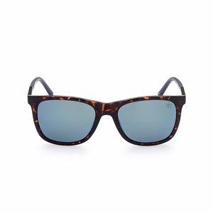 Óculos de sol para adultos TIMBERLAND TB9255 52D Timberland