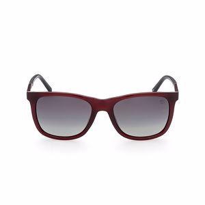 Adult Sunglasses TIMBERLAND TB9255 96R Timberland
