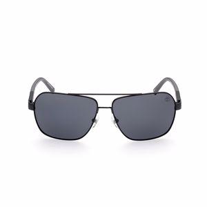 Óculos de sol para adultos TIMBERLAND TB9257 02D Timberland