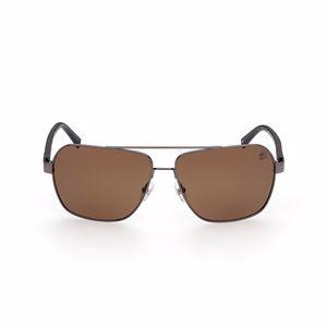 Óculos de sol para adultos TIMBERLAND TB9257 08H Timberland