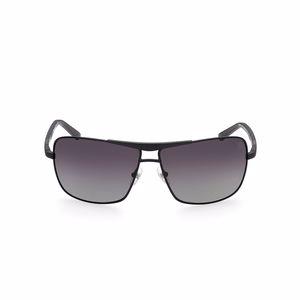 Óculos de sol para adultos TIMBERLAND TB9258 02D Timberland