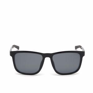 Óculos de sol para adultos TIMBERLAND TB9162 01D Timberland