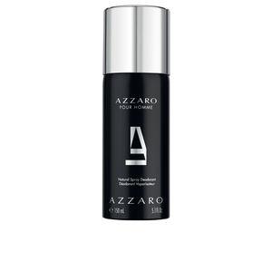 AZZARO POUR HOMME deo stick 75 gr