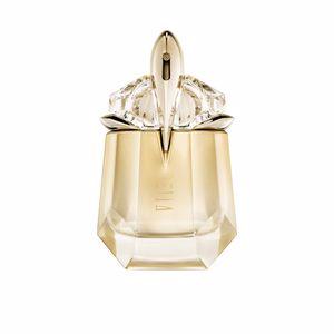ALIEN GODDESS eau de parfum rechargeable 30 ml