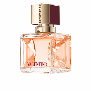 VOCE VIVA INTENSE eau de parfum spray 30 ml Valentino