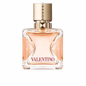 VOCE VIVA INTENSE eau de parfum spray 50 ml Valentino