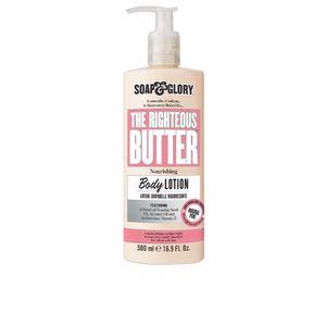 Body moisturiser THE RIGHTEOUS BUTTER body lotion
