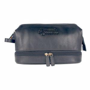 Bath Gift Sets FRANK THE DOPP toiletries bag #black Triumph & Disaster