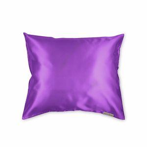 BEAUTY PILLOW #purple 60x70 cm 1 pz