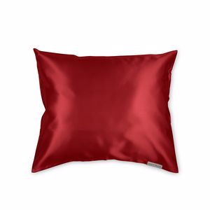 BEAUTY PILLOW #red 60x70 cm 1 pz