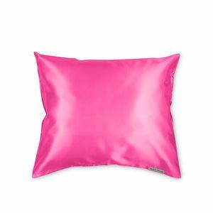 BEAUTY PILLOW #pink 60x70 cm 1 pz