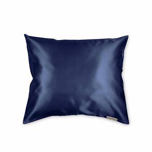 BEAUTY PILLOW #galaxy blue 60x70 cm 1 pz