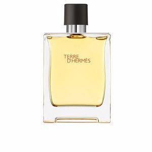 HERMÈS TERRE D´HERMÈS parfüm
