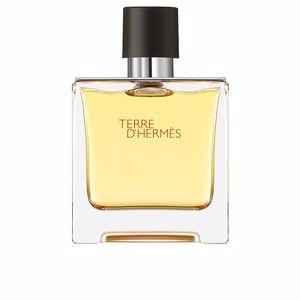 TERRE D´HERMÈS parfum spray 75 ml