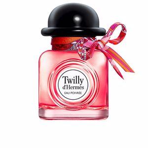 HERMÈS TWILLY D´HERMÈS eau poivrée  parfüm