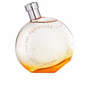 HERMÈS EAU DES MERVEILLES  parfüm