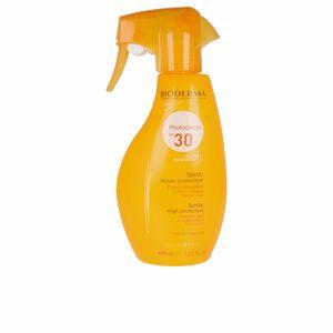 Corporales PHOTODERM SPF30 spray Bioderma