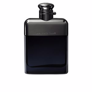 Ralph Lauren RALPH´S CLUB  perfume