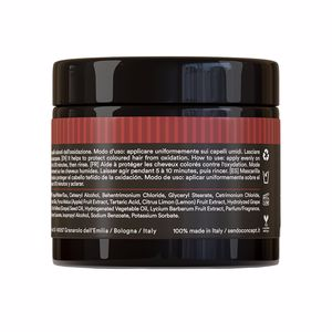 COLOR DEFENSE protection mask 200 ml