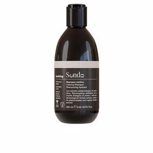 SOOTHING calming shampoo 250 ml