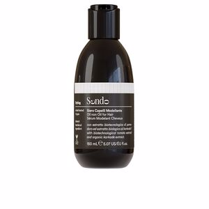Hair products STYLING oil non oil Sendo