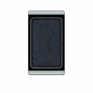 EYESHADOW PEARL #02-pearly anthracite