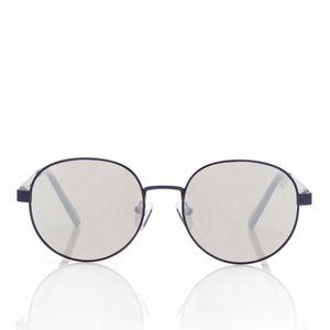 Óculos de sol para adultos AS Alejandro Sanz Music Designer