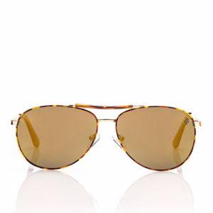 Adult Sunglasses ACE Alejandro Sanz Music Designer