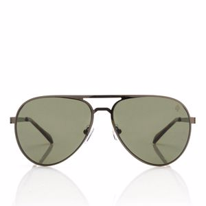 Óculos de sol para adultos PILOT Alejandro Sanz Music Designer