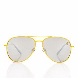 Acessórios de óculos PILOT COLORS Alejandro Sanz Music Designer