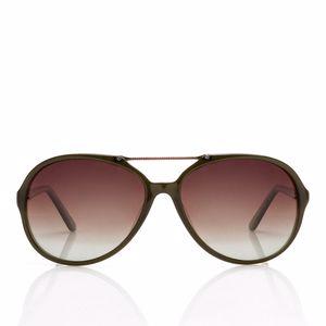 Adult Sunglasses CORD Alejandro Sanz Music Designer