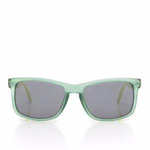 Adult Sunglasses FLAG Antonio Banderas Design