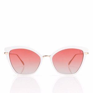 Sonnenbrille für Erwachsene CATWALK