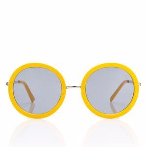 Óculos de sol para adultos PAPARAZZI Valeria Mazza Design