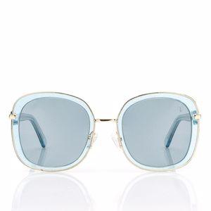 Óculos de sol para adultos GLITTER