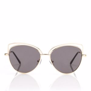 Óculos de sol para adultos FLASH Valeria Mazza Design