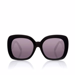Óculos de sol para adultos DIAMOND Valeria Mazza Design