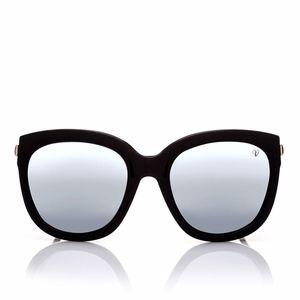 Óculos de sol para adultos SUMMER Valeria Mazza Design