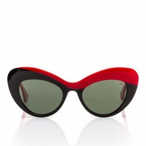 Adult Sunglasses MARILYN Starlite Design
