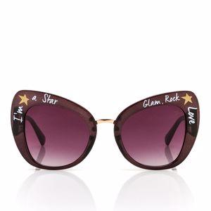 Adult Sunglasses GLAM ROCK Starlite Design