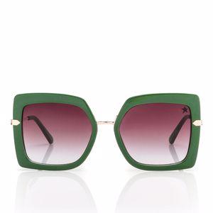 Adult Sunglasses FAME Starlite Design