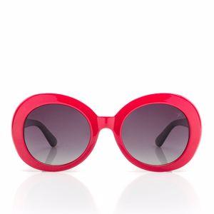 Adult Sunglasses JACKIE Starlite Design